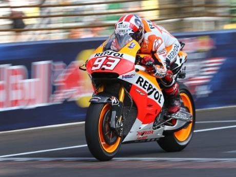 Marquez-Juarai-MotoGP-Indianapolis