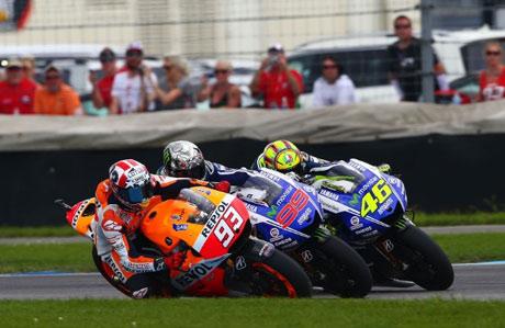 Marquez-Waspadai-Yamaha-di-MotoGP-Brno-dan-Silverstone