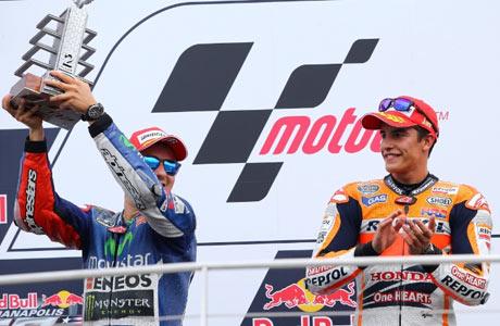 Yamaha-Incar-Podium-Utama-MotoGP-Brno