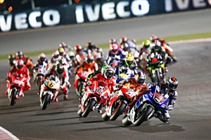 motogp-race_s1d3353_original