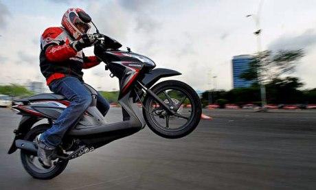 Motor-Honda-Vario-110-FI