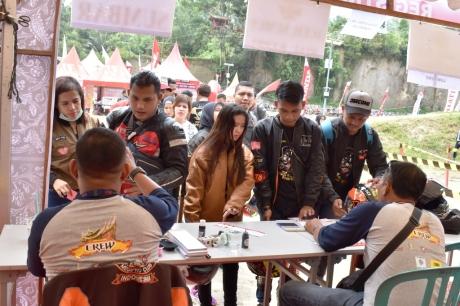 AHM_HBD Sumatera. 2