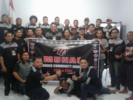 IMG-20170829-WA0052