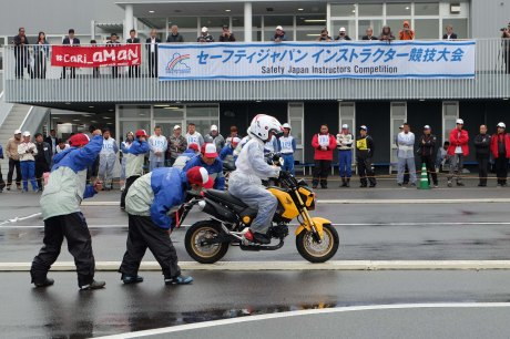 AHM_Safety Riding (2)