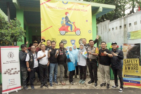 Kutu_Safety_Campaign_Award_2018_08