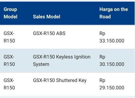 62A99E1A-DA6E-45BF-8504-DB60E65C02EA